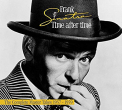 Sinatra, Frank - TIME AFTER TIME