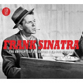 Sinatra, Frank - ABSOLUTELY ESSENTIAL..