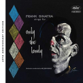 Sinatra, Frank - SINGS FOR ONLY THE LONELY