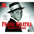 Sinatra, Frank - SWINGING WITH FRANK
