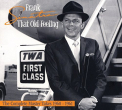 Sinatra, Frank - THAT OLD FEELING