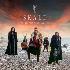 Skald - VIKINGS CHANT (EXTENDED EDITION)