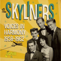 Skyliners - VOICES IN HARMONY
