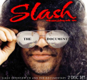 Slash - DOCUMENT