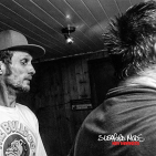 SLEAFORD MODS - KEY MARKETS -REISSUE-