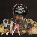 Sly & the Family Stone - A WHOLE NEW.. -BLU-SPEC-