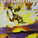 Sly & the Family Stone - AIN'T BUT THE.. -REMAST-