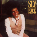 Sly & the Family Stone - BACK ON THE RIGHT TRACK..