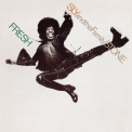 Sly & the Family Stone - FRESH -REISSUE/REMAST-