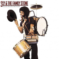 Sly & the Family Stone - HEARD YA MISSED ME,..