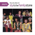 Sly & the Family Stone - PLAYLIST: VERY BEST OF