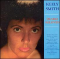 Smith, Keely - DEARLY BELOVED