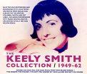 Smith, Keely - KEELY SMITH COLLECTION..