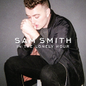 SMITH, SAM - IN THE LONELY HOUR