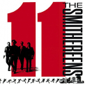 Smithereens - 11