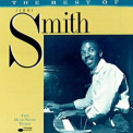 Smith, Jimmy - BEST OF