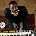 Smith, Jimmy - MIDNIGHT SPECIAL