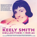 Smith, Keely - COLLECTION 1949-62