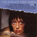 Smith, Keely - INTIMATE