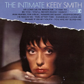 Smith, Keely - INTIMATE KEELY SMITH (EXP)