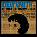 Smith, Keely - SINGS THE JOHN..