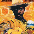 Smith, Lonnie - AFRODESIA -LTD-