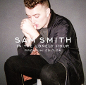 SMITH, SAM - IN THE LONELY.. -CD+DVD-
