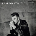 SMITH, SAM - IN THE LONELY HOUR +