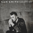 SMITH, SAM - IN THE LONELY HOUR (DROWNING SHADOWS EDITION)