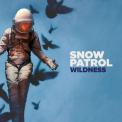 Snow Patrol - WILDNESS (INDIE EXCLUSIVE)