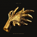 Son Lux - BRIGHTER WOUNDS (UK)