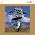 SOUND OF MUSIC 40TH ANNIVERSARY EDITION / O.S.T. - SOUND OF MUSIC 40TH ANNIVERSARY EDITION [K2HD]