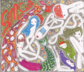 SOUL MIX CLUB - SMC