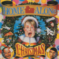 OST - HOME ALONE CHRISTMAS