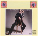 SOUTHSIDE JOHNNY & THE ASBURY JUKES - HAVIN' A PARTY