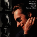 SOUTHSIDE JOHNNY & THE ASBURY JUKES - BEST OF -19TR-