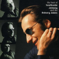 SOUTHSIDE JOHNNY & THE ASBURY JUKES - BEST OF SOUTHSIDE JOHNNY & THE ASBURY JUKES