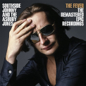 SOUTHSIDE JOHNNY & THE ASBURY JUKES - FEVER--THE REMASTERED EPIC RECORDINGS (RMST)