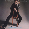 SOUTHSIDE JOHNNY & THE ASBURY JUKES - HAVIN' A PARTY WITH