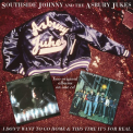 SOUTHSIDE JOHNNY & THE ASBURY JUKES - I DON'T WANT TO GO HOME..