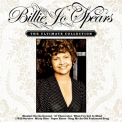 Spears, Billie Jo - ULTIMATE COLLECTION