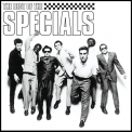 Specials - BEST OF THE.. -CD+DVD-