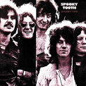 Spooky Tooth - SPOOKY TWO -REISSUE-