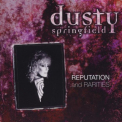 Springfield, Dusty - REPUTATION AND RARITIES