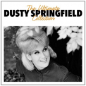 Springfield, Dusty - ULTIMATE COLLECTION