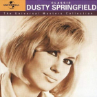 Springfield, Dusty - UNIVERSAL MASTERS