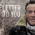 SPRINGSTEEN, BRUCE & THE E STREET BAND - LETTER TO YOU