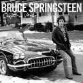 Springsteen, Bruce - CHAPTER AND.. -DIGISLEE-