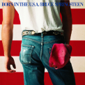 Springsteen, Bruce - BORN IN THE USA -RSD-