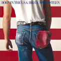Springsteen, Bruce - BORN IN THE U.S.A.